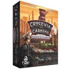 crocevia_del_carbone_gioco_di_carte.jpg