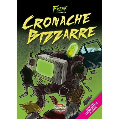 cronache_bizzarre_freak_control.jpg
