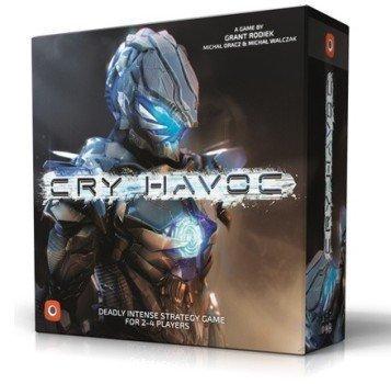 cry_havoc_gioco_da_tavolo.jpg