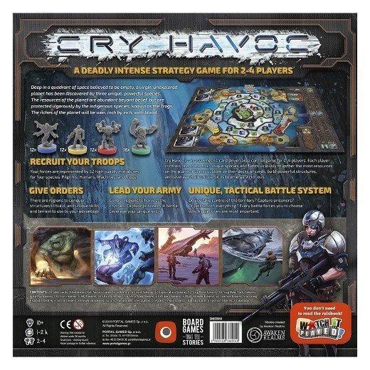 cry_havoc_retro_scatola.jpg