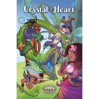 crystal-heart-savage-world