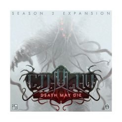 cthulhu-death-may-die-stagione-2