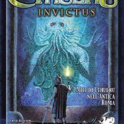 cthulhuinvictus.jpg