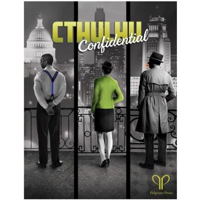 cthulu-confidential-core-rulebook