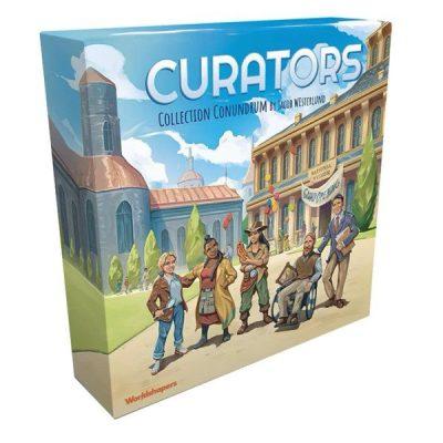 curators_board_game