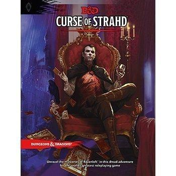 curse_of_strahd_dnd_next.jpg
