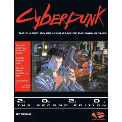 cyberpunk-2020-eng
