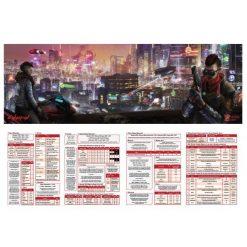 cyberpunk-red-data-screen-temp