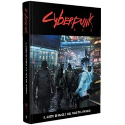 cyberpunk-red-manuale-base