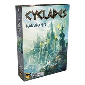 cyclades_monuments_espansione.jpg