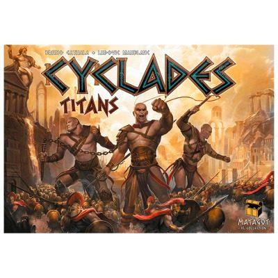 cyclades_titans_gioco_da_tavolo.jpg