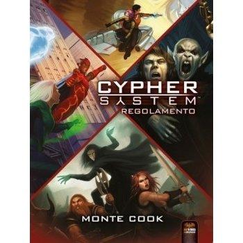 cypher_system_manuale_gdr.jpg
