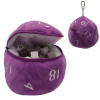 d20-dice-bag-base