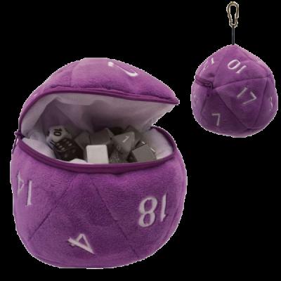 d20-dice-bag-base