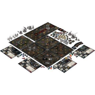 dark souls - base - componenti.jpg