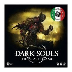 dark souls - base - cover.jpg