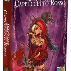 dark_tales_cappuccetto_rosso.jpg