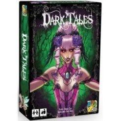 dark_tales_gioco_di_carte.jpg