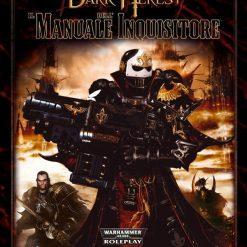 darkheresymanualedell'inquisitore.jpg