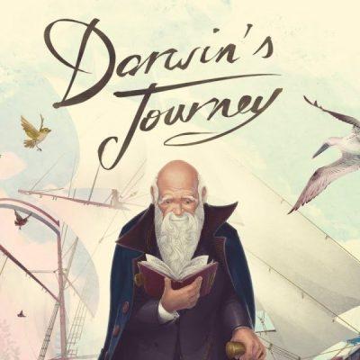 darwin-journey-scatola