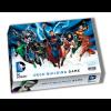 dc_comics_deck-building_game.png