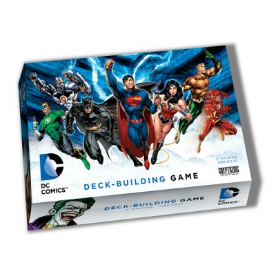 dc_comics_deck-building_game.png