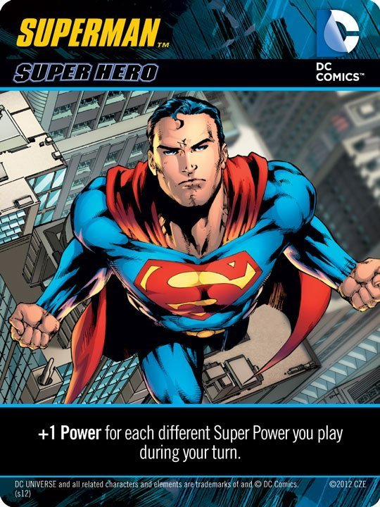 dc_comics_superman.jpg