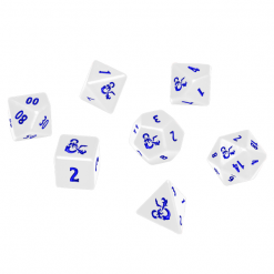 d&d-icewind-dale-heavy-metal-dice-set