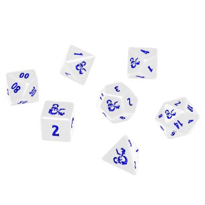 d&d-icewind-dale-heavy-metal-dice-set