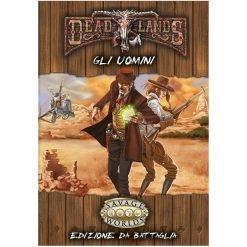dead-lands-gli-uomini.jpg