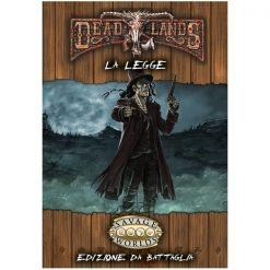 dead-lands-la-legge.jpg