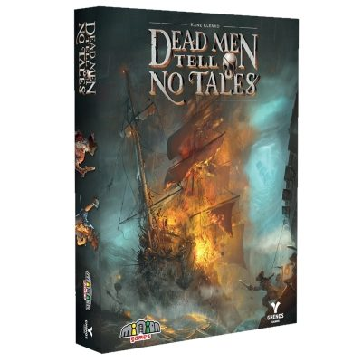 dead_man_tell_no_tales_gioco_da_tavolo.jpg
