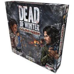 dead_of_winter_colonie_in_guerra.jpg