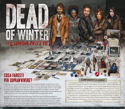 dead_of_winter_espansione_retro_scatola.jpg