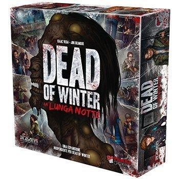 dead_of_winter_la_lunga_notte_espansione.jpg