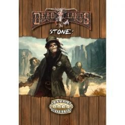deadlands-stone