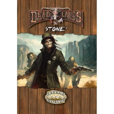 deadlands-stone