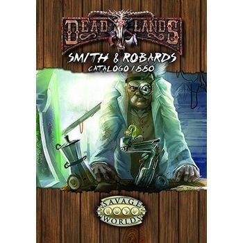 deadlands_catalogo_smith_roboards.jpg