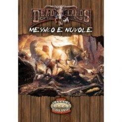 deadlands_messi_e_nuvole.jpg