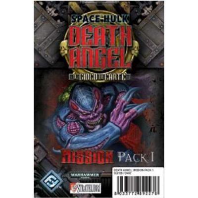 death_angel_-_mission_pack_1.jpg