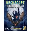 deckscape-dracula-castle