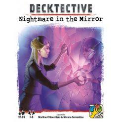 decktective-incubo-allo-specchio