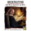 decktective-the-will-without-an-heir