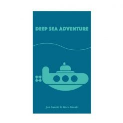 deep-sea-adventure