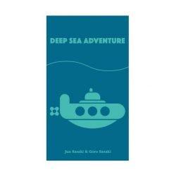 deep-sea-adventure