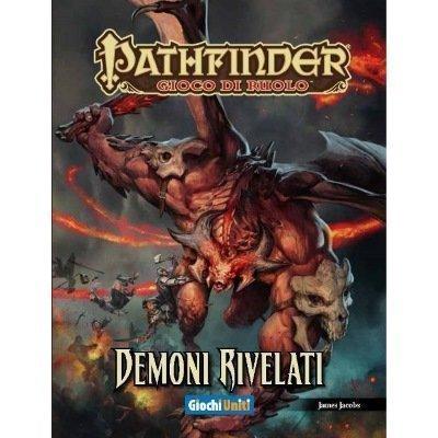 demoni_rivelati_pathfinder.jpg