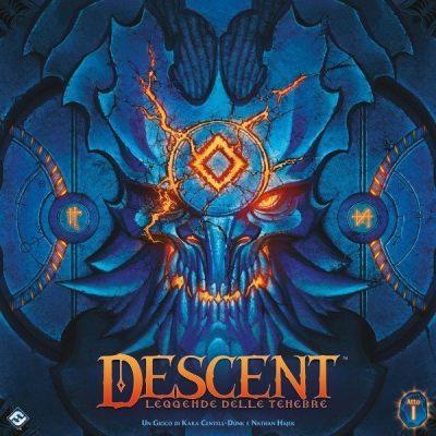 descent-leggende-delle-tenebre