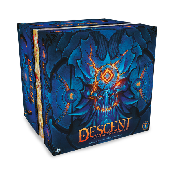 descent-leggende-delle-tenebre-scatola