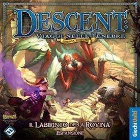 descent_il_labirinto_della_rovina.jpg