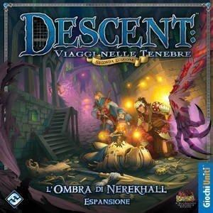 descent_l_ombra_di_nerekhall.jpg